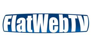 FlatWebTV